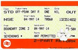 Paw-ticket2014