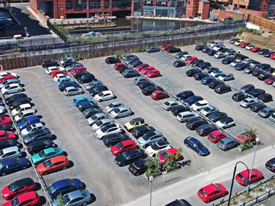 Manchester-car-park-2014