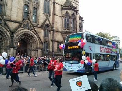Pride-Manchester1