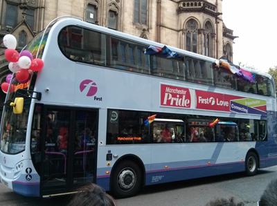 Pride-Manchester2