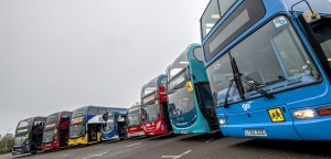 Bus-Alliance3